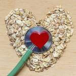 cholesterol 2
