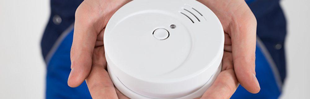 Guard Against Deadly Carbon Monoxide Poisoning