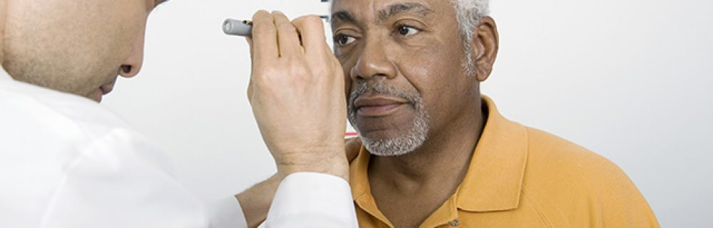 What Causes Glaucoma and Are You at Risk?