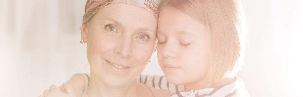 Understanding Ovarian Cancer