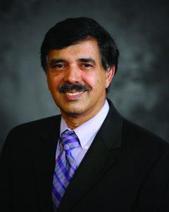 Lakshminarayanan MD, B